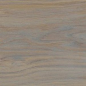 Chalk Grey Solid Oak Wood Dining Table Top